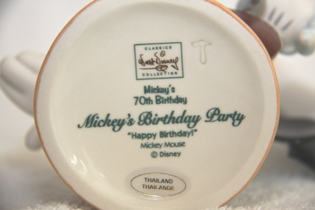 Label%20on%20HB%20Mickey.JPG