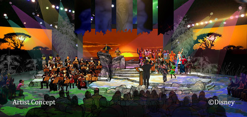 Lion-King-Concert-in-the-Wild_Concept.jpg