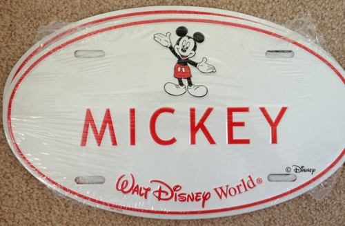 Mickey-oval.JPG