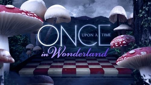 OnceWonderland.jpg