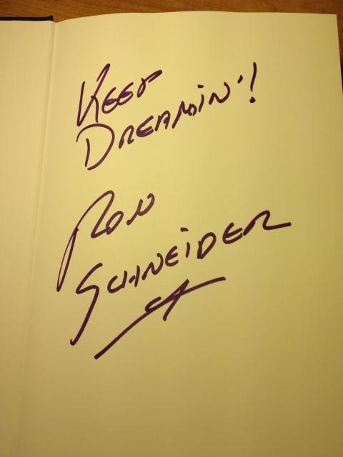 Ron-Schneider-1.JPG