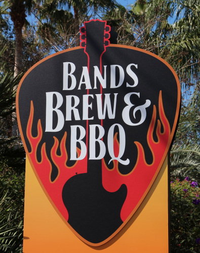 SeaWorld_Bands_Brew_BBQ_logo.jpg