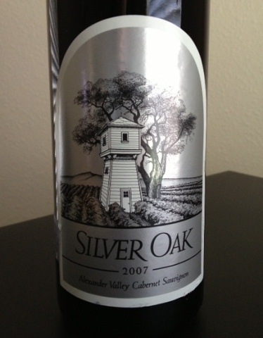 Silver_Oak_Winery_6.jpg