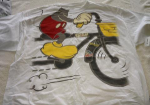 Tshirt3.JPG
