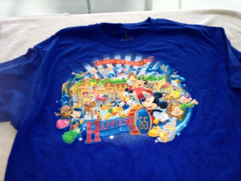 Tshirt5.JPG