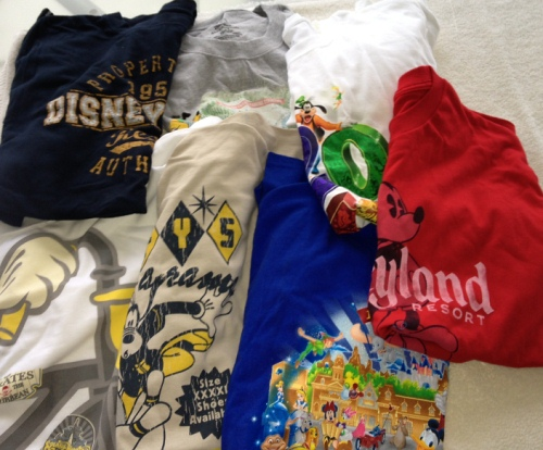 Tshirt8.JPG