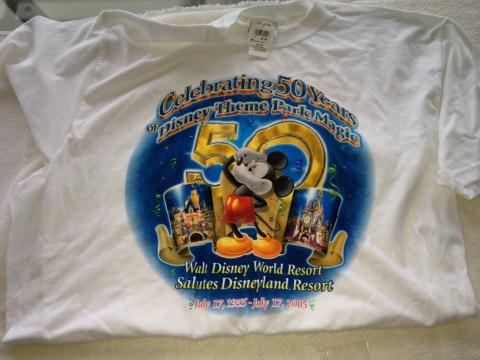 Tshirt9.JPG
