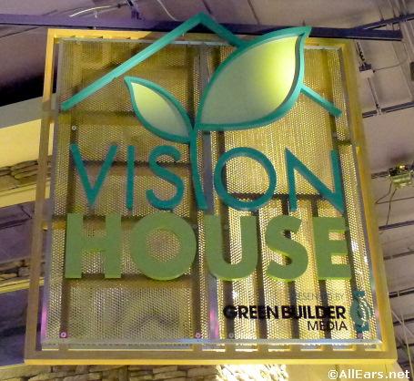 Vision-house1.jpg