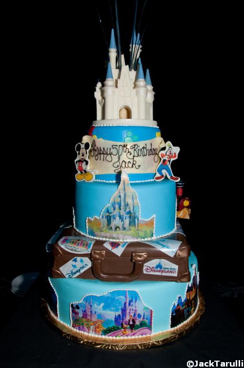 a-jacks-cake.jpg