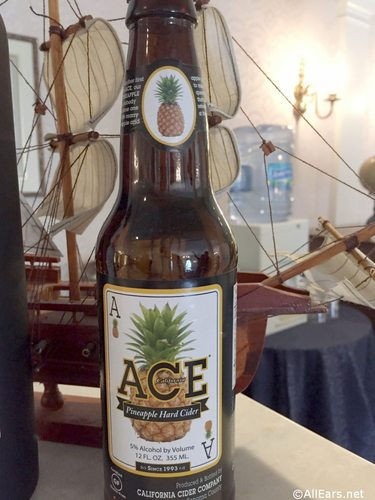 ace-pineapple-hard-cider.jpg