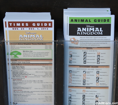 animal-kingdom-animal-guide-rack.jpg