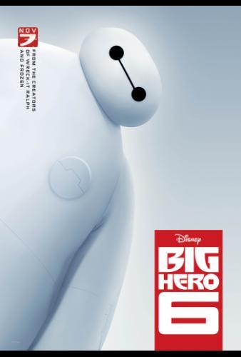 bigHero-10.jpg