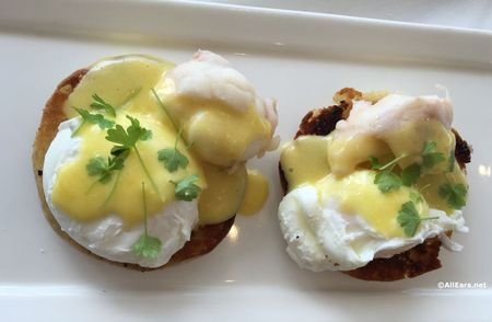 california-grill-brunch-15.jpg