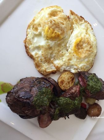 california-grill-brunch-17.jpg