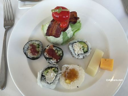 california-grill-brunch-3.jpg
