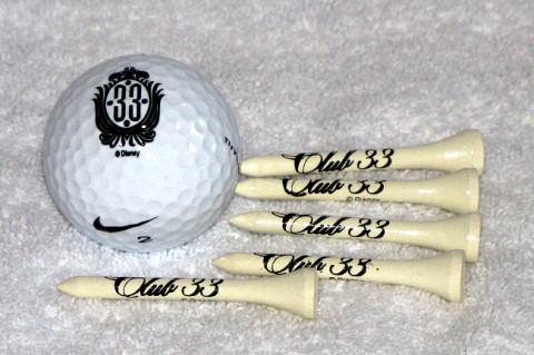 club33golf2.jpg