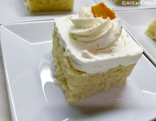 coconut-tres-leches.jpg