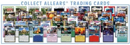 composite-tradingcards.jpg