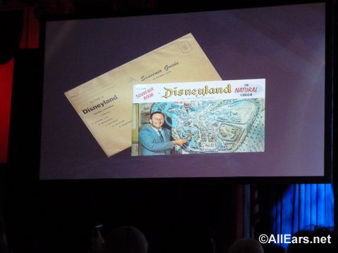 From Quirky to Collectible: The Wonderful World of Disneyland Merchandise