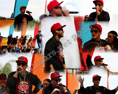 daddy-yankee-collage.jpg