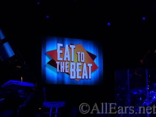 eat-to-beat-concert-7.JPG