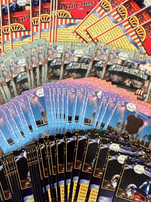 expo-tradingcards.JPG