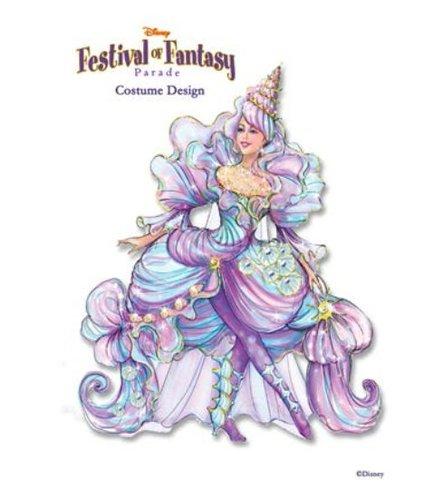 festival-of-fantasy-1.jpg