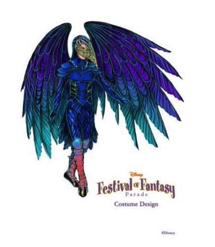 festival-of-fantasy-2.jpg