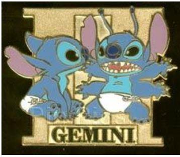 gemini-stitch.JPG
