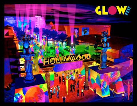 glowfest.jpg