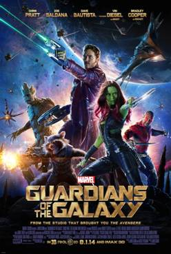 guardians-galaxy-10.jpg