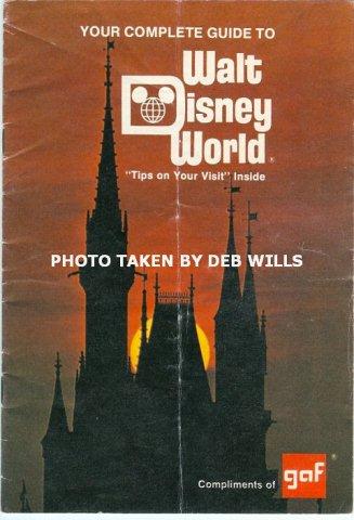guide1976a.jpg