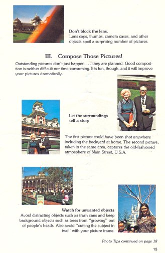 guide1976d.jpg