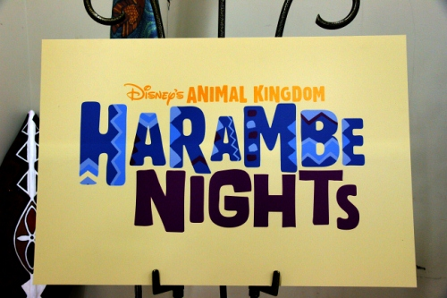harambe-nights-10.jpg