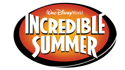 incredible-summer.png