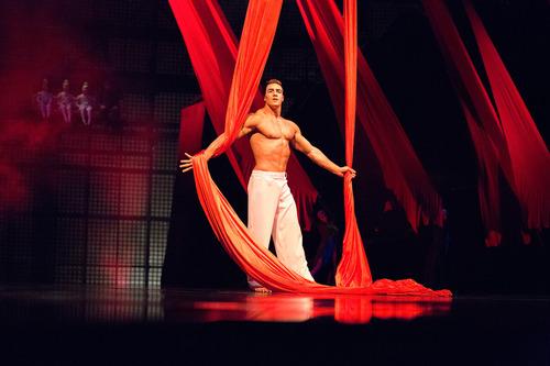 la-nouba-act-aerial-ballet-silk.jpg
