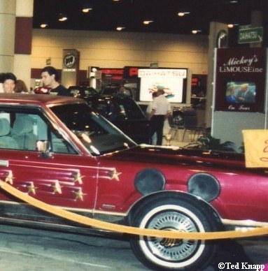limouseine1.jpg