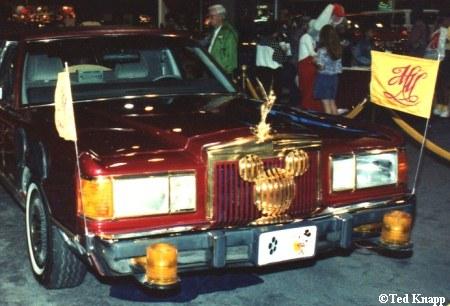 limouseine5.jpg