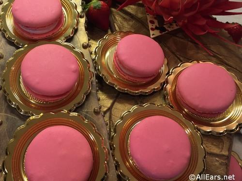 macron-guimauve-fraise.jpg