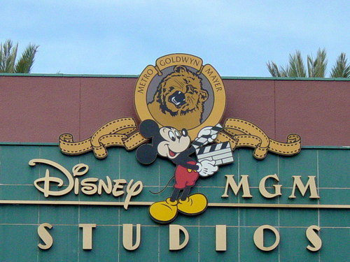 mgm-studios-sign.jpg