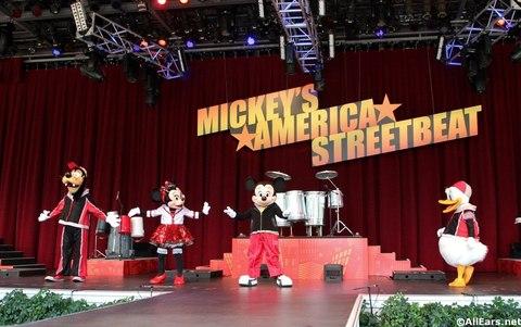 mickey-america-streetbeat-1.JPG