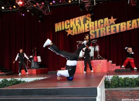 mickey-america-streetbeat-14.JPG