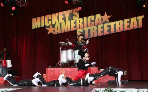 mickey-america-streetbeat-16.JPG