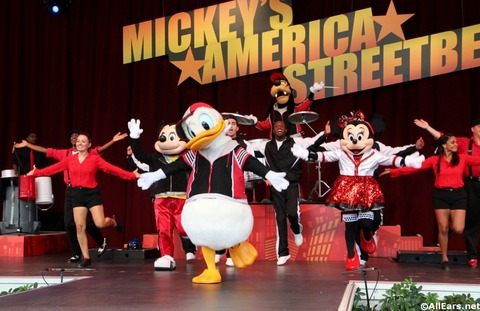 mickey-america-streetbeat-18.JPG