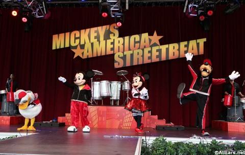 mickey-america-streetbeat-19.JPG