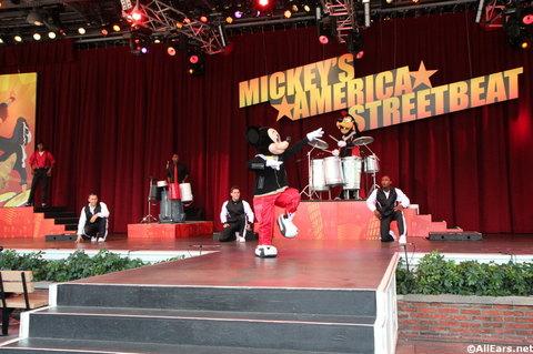 mickey-america-streetbeat-20.jpg