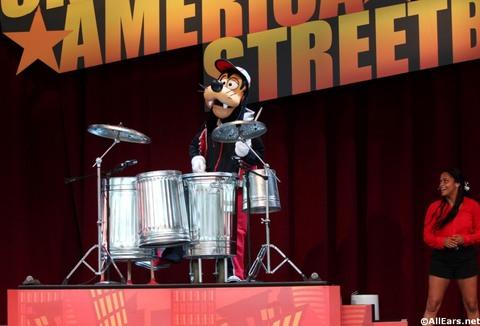 mickey-america-streetbeat-7.JPG