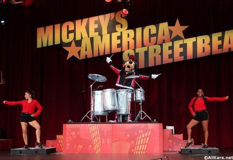 mickey-america-streetbeat-9.JPG