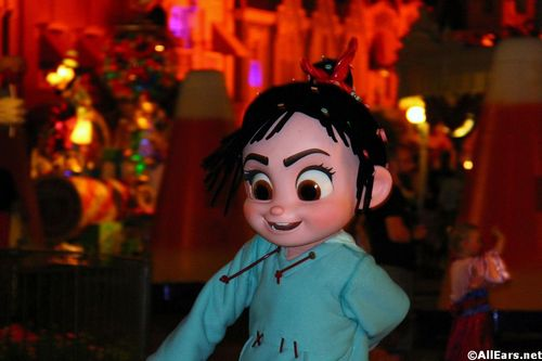 mickeys-boo-to-you-parade-28.JPG