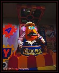 mr_potato_head_st.jpg